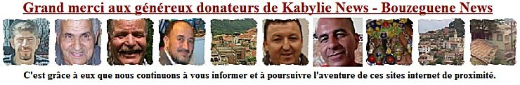 donateurs740newsbarre